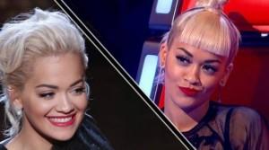 """""""X Factor"""" dhe """"The Voicee"""" në garë për Rita Orën"""