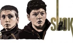 """Filmi kosovar """"Shok"""" nuk arrin të triumfojë në Oscars"""