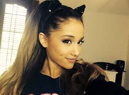 "Ariana Grande vjen seksi me ""Dangerous Woman"""