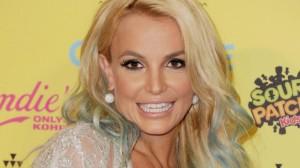 Britney Spears ka humbur peshë, ja si duket ajo