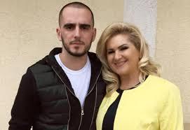 """Gold AG dhe Shyhrete Behluli vinë me këngen """"Dashnia e nanës"""""""
