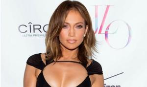 J.Lo: Lidhja ime me Casper Smith nuk është serioze