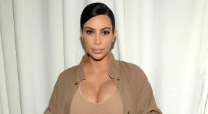 Sa para fiton brenda një minute Kim Kardashian?
