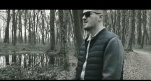 'Mfal', kënga e cila po e pëlqen rinia kosovare