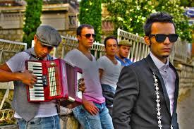 NRG Band së shpejti me këngë të re