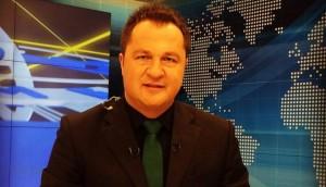 Resul Sinani bëhet sërish baba