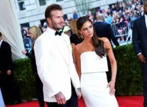 Victoria Beckham pa bashkëshortin? E falimentuar!