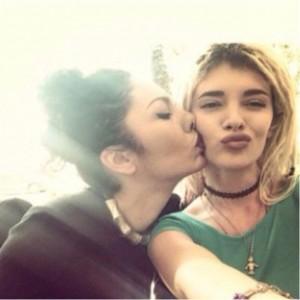 Adelina Ismaili puth Era Istrefi