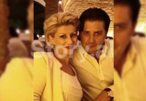 Jeni kurreshtarë të njihni bashkëshortin e Alma Bektashit?