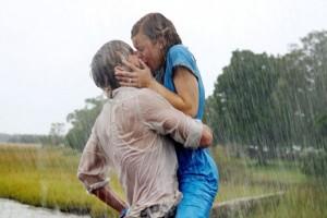 15 filmat më seksi të realizuar ndonjëherë