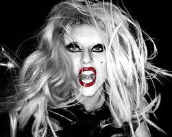 Gaga ia vlen të pritni për albumin tim të ri