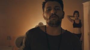 """Bruno lanson këngën më të re të titulluar """"Ajo"""""""