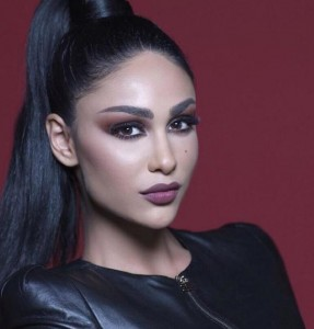 Bukuroshja seksi që po çmend Egjiptin dhe jo vetëm