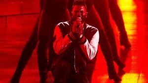 The Weeknd fituesi më i madh në Juno Awards
