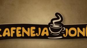 """Seriali """"Kafeneja Jonë"""" do të rikthehet me seri të reja"""