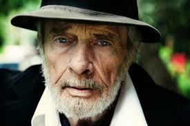 Vdes Merle Haggard