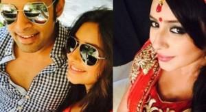 """Vetëvaret aktorja e famshme e serialit të njohur indian """"Balika Vadhu"""""""