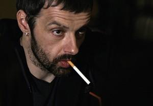 Uliks Fehmiu merr çmimin e aktorit më të mirë në Vilnius Film Festival