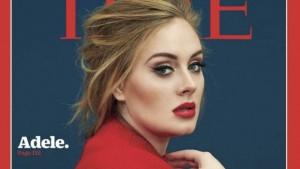 Grimieri i Adele zbulon sekretin e penelit të saj unik