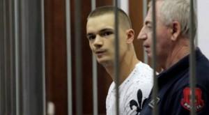 Cozman dënohet me 5 vite burg nga Gjykata