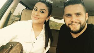 Shkurte Gashi dhe Flori Mumajesi së shpejti me duet