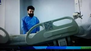 E pabesueshme – Fansi i MC Kreshës në koma, reagon pas vizitës së tij
