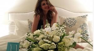 Lule edhe për Angela Martinin