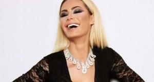 Aksidentohet këngëtarja Xhesika Ndoja