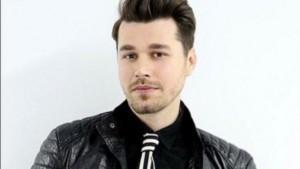 Alban Skenderaj paralajmëron edhe një këngë të re