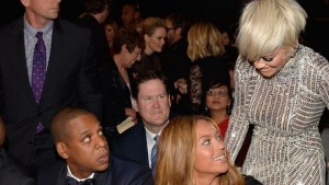 """Rita dhe Beyoncen, ja çfarë bënë në """"Met Gala"""""""