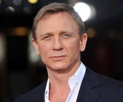 Daniel Craig s'do jetë agjenti sekret 007