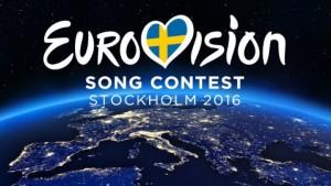 """Këta janë finalistët nga nata e parë gjysmëfinale e """"Eurovision 2016"""""""