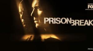 """Publikohet traileri i parë i """"Prison Break"""""""
