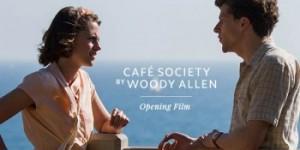 """Woody Allen me """"Café Society"""" hap Festivalin e 69-të të Filmit në Kanë"""