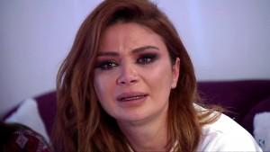 Zanfina Ismaili dedikim emocionues për nënën, në ditëlindjen e saj