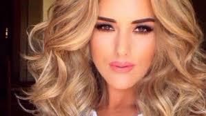 Adelina Emini së shpejti me videoklip të ri