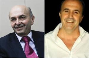 A e dini çfarë kanë të përbashkët Isa Mustafa dhe Naim Abazi?