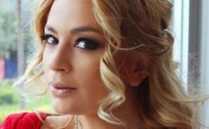 Rozana Radi tregon se me cilin këngëtar ka pasur romancë të keqe