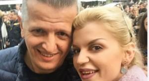 Bora Kokëdhima: E lumtur që e kemi mjeshtrin Saraçi mes nesh