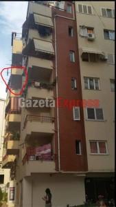 Ja shtëpia që i ka blerë deputeti kosovar Iva Alikos