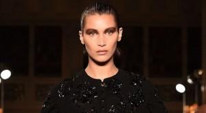 """Bella Hadid është fytyra e re e """"Dior"""""""