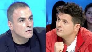 Ermal Mamaqi kërcënon Çanin: Kush do ta zërë hapësirën e së premtes mbrëma?