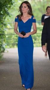 Çfarë po ndodh me shëndetin e Kate Middleton?