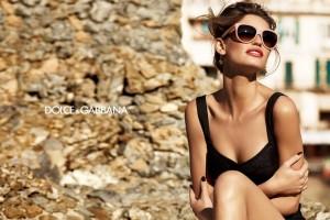 Bianca Balti modelja më seksi në botë