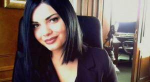 Bukuroshja Laura Seferaj prej tash është pjesë Qeverisë së Kosovës
