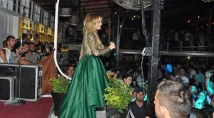 Amantia ngjan kaq shumë me Jennifer Lopez-in
