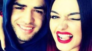 Kënga e Noizyt dhe Encës kalon 10 milionë klikime