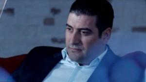 """Meda publikon klipin e këngës """"E mallkuar"""""""