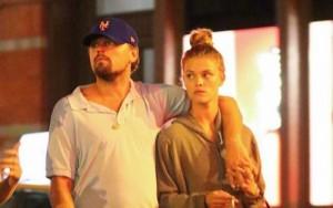 Leonardo Di Caprio bënë aksident