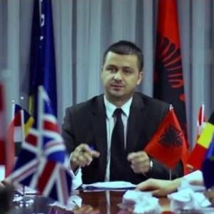 Genc Prelvukaj: Ja përse në listën e 250 të punësuarve nga VV figuron edhe emri i Milotit!